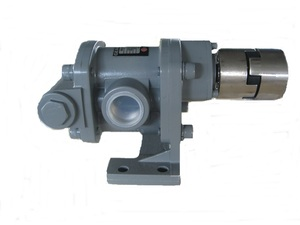 GL series gear pump 02